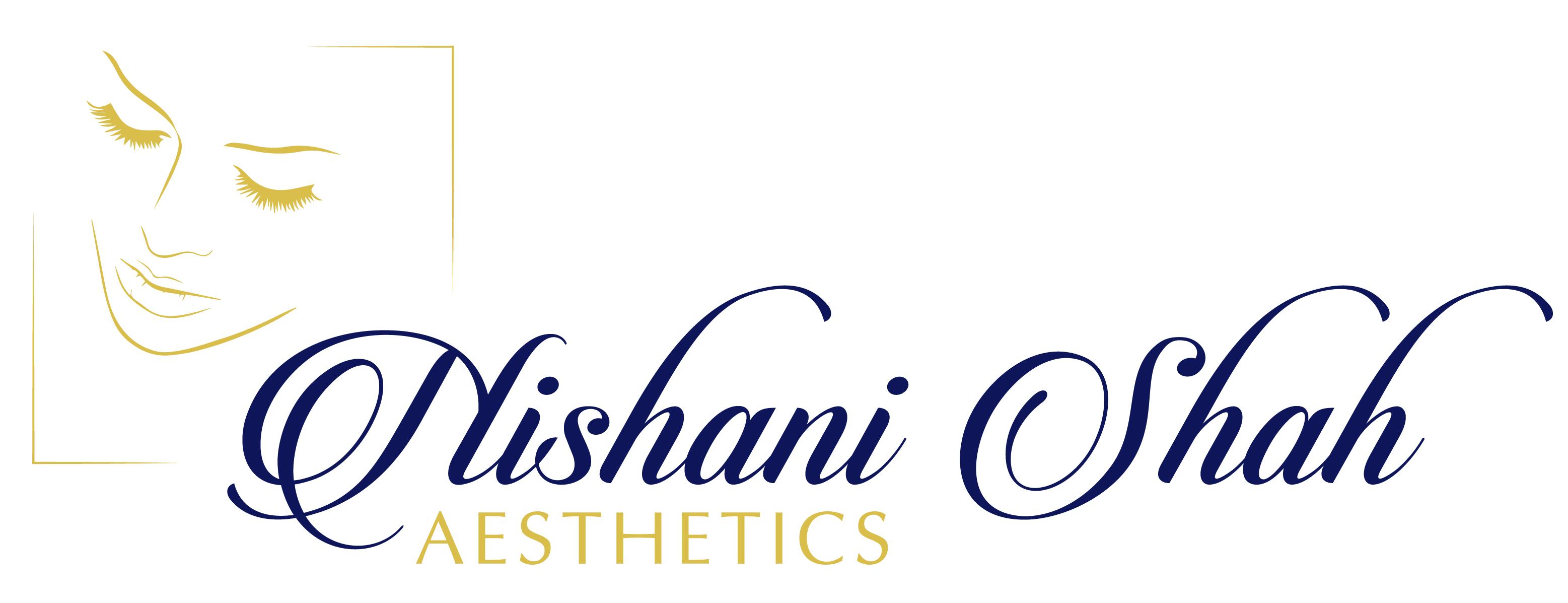 Salon Nishani